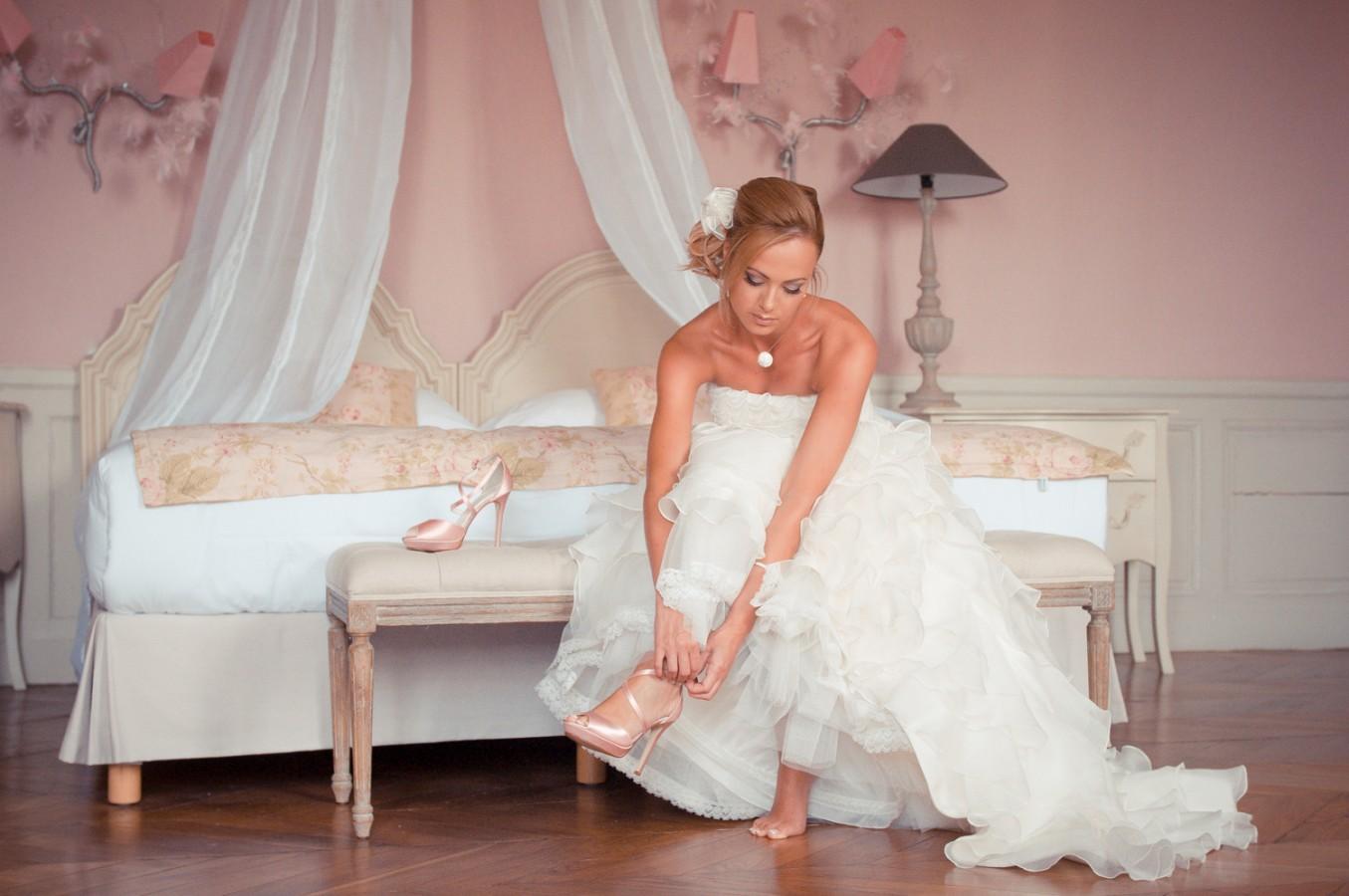 site de rencontre mariage inchallah Drancy