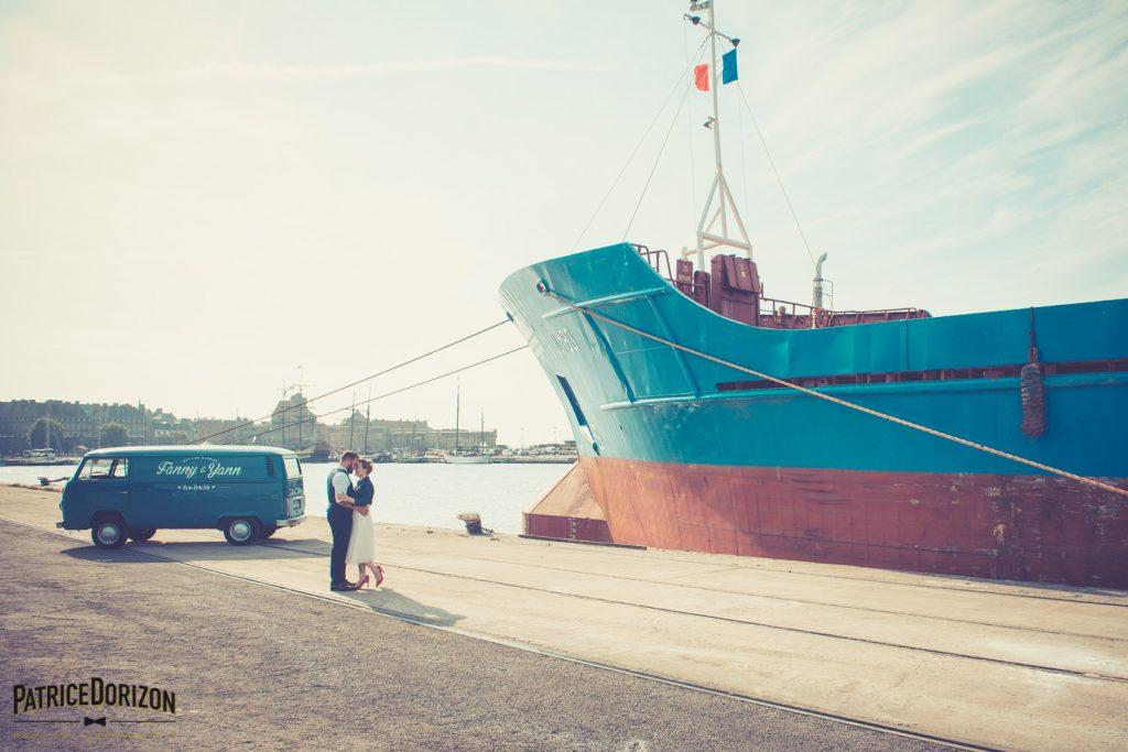 blogfannyyann-9334